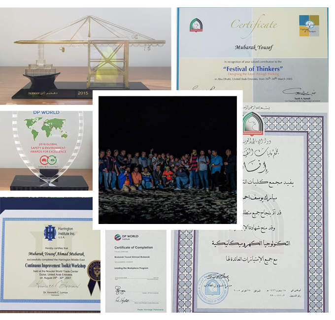 mubarak-collage-3-1